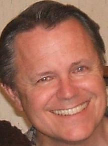 Kevan Barley, a Memphis plumber